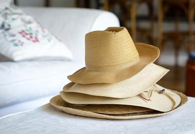 """Какую шляпу носить этим летом? <span class=""""color_red"""">- ФОТО</span>"""