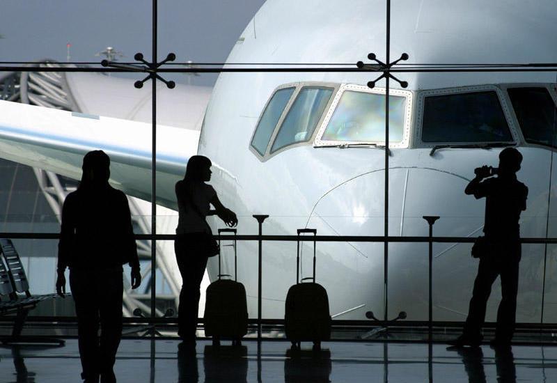 Аэропорт в Физули послужит развитию туристического потенциала Карабаха