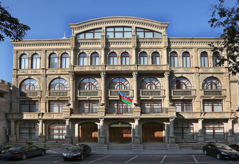 В Азербайджане урезали полномочия Счетной палаты