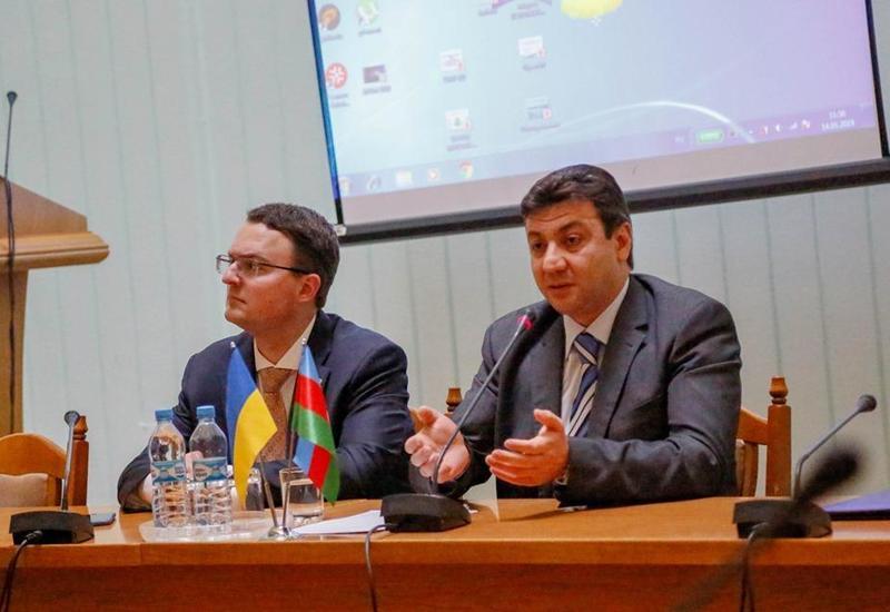 Нагорно-карабахский конфликт негативно влияет на весь Черноморский регион