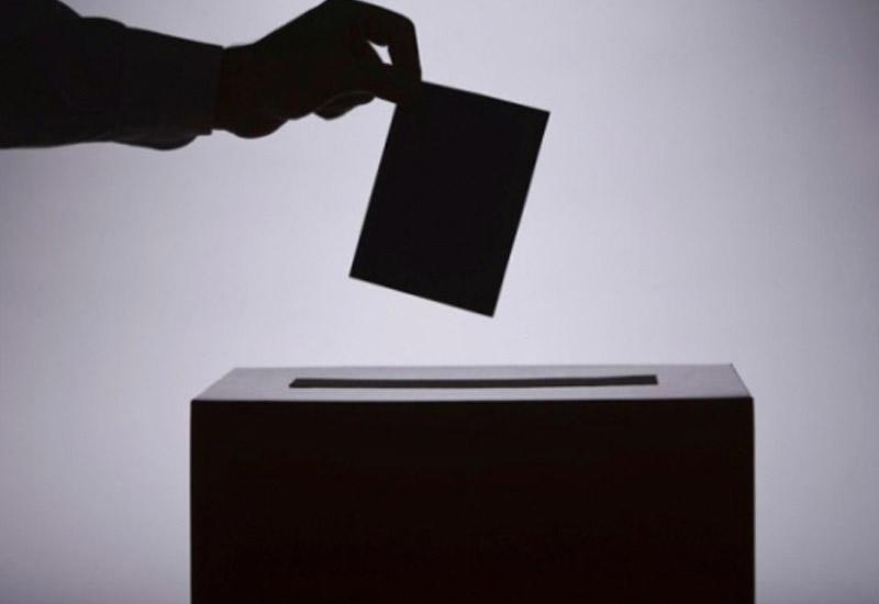 Более 200 международных наблюдателей аккредитовано в связи с внеочередными выборами в Азербайджане