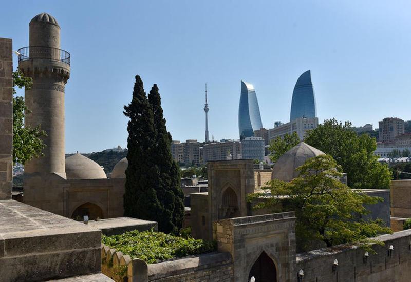 Куда инвестировать в Азербайджане?