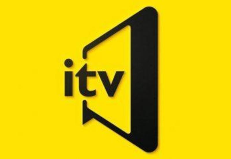 Семь сотрудников İTV заразились коронавирусом