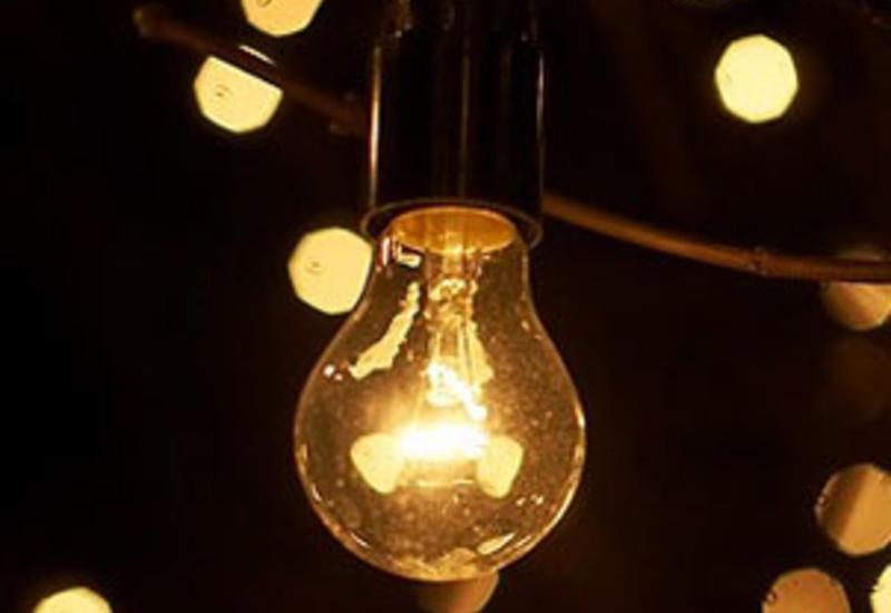Долг энергосистемы Армении достиг 1 млрд. долларов