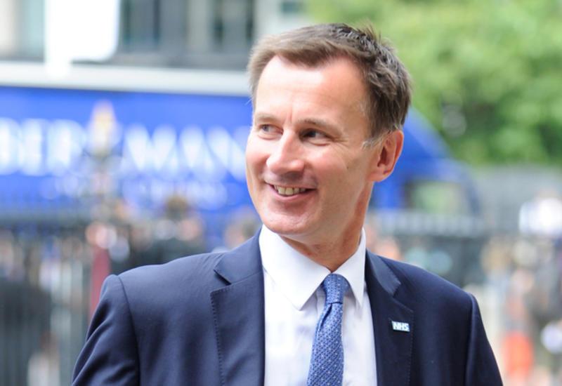 Глава МИД Великобритании посоветовал Ирану не провоцировать США