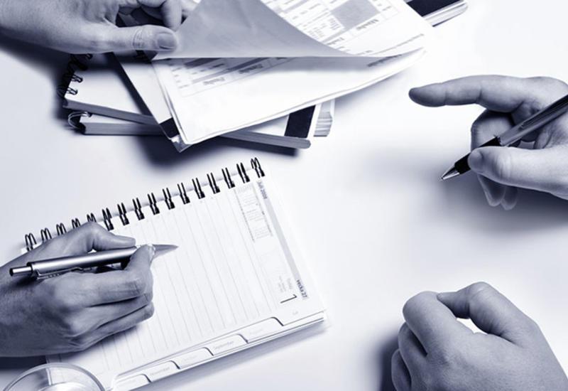 Pasha Bank раскрыл структуру своего кредитного портфеля