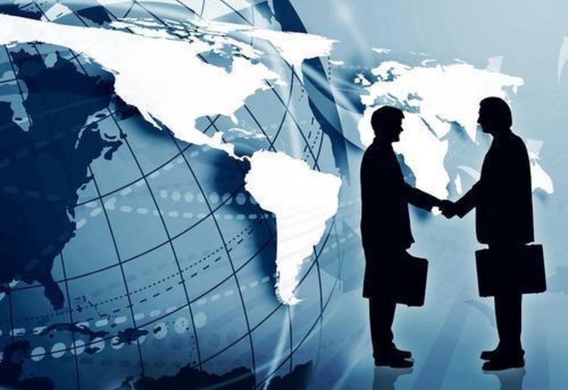 Азербайджан принял важное решение в связи с внейшней торговлей
