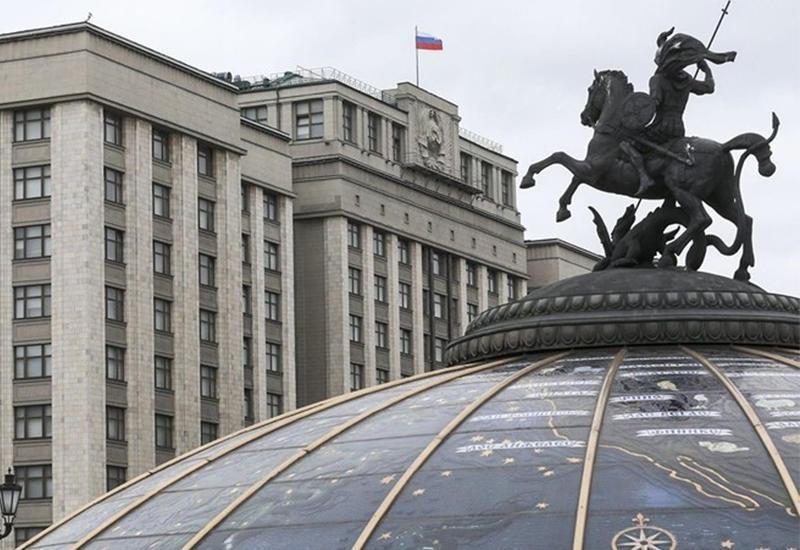 Вот почему российские депутаты не ездят в Карабах