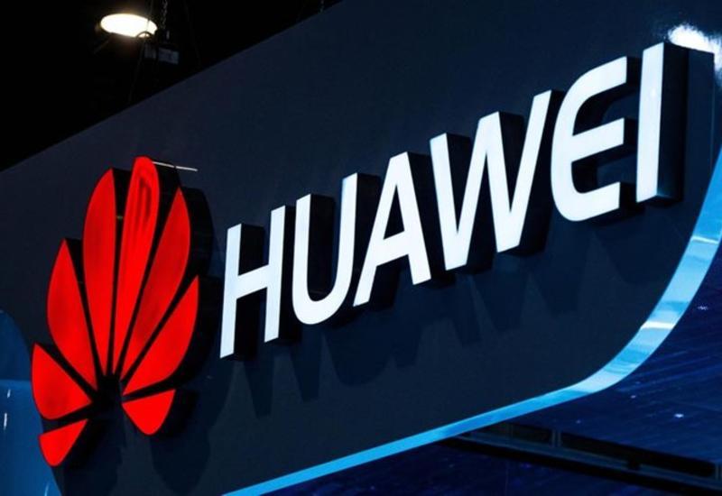 Huawei презентовала собственную операционную систему для смартфонов