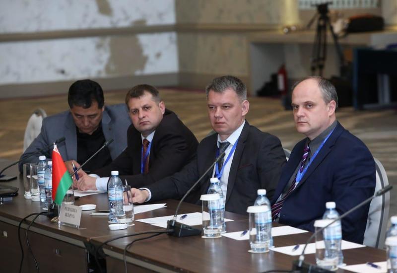 В Баку пройдет заседание комитета Совета руководителей таможенных служб стран СНГ