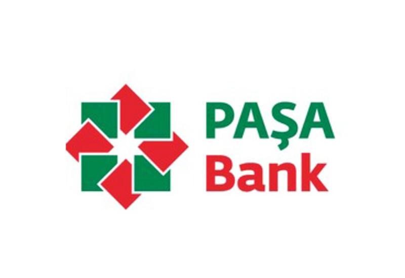 Pasha Bank ожидает значительный прирост активов
