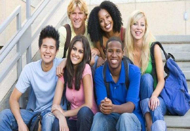 Азербайджан повысил пошлины для иностранных студентов