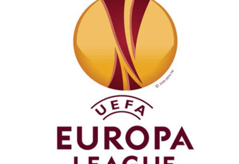 Оргкомитет по проведению финала Лиги Европы УЕФА по футболу об отказе Мхитаряна приехать в Баку