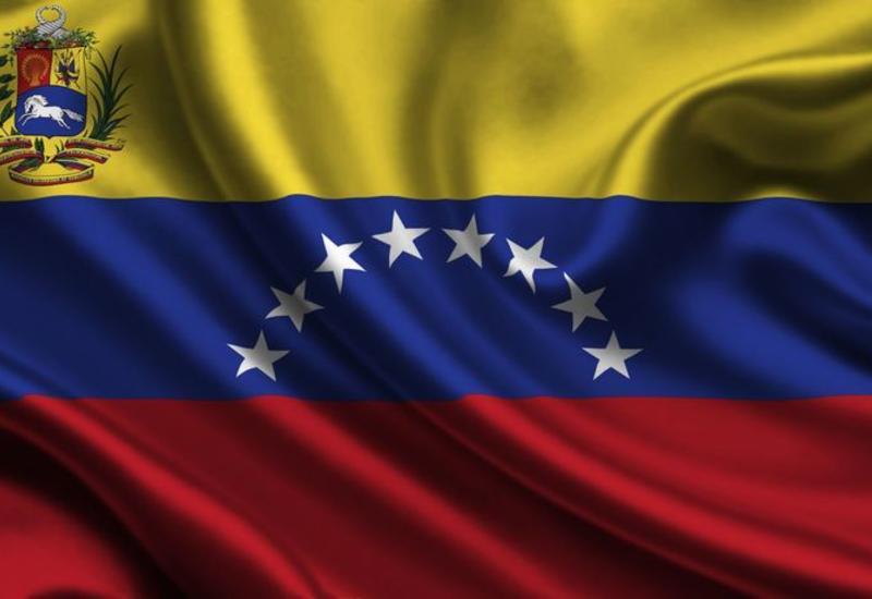 Президент Венесуэлы приедет в Азербайджан