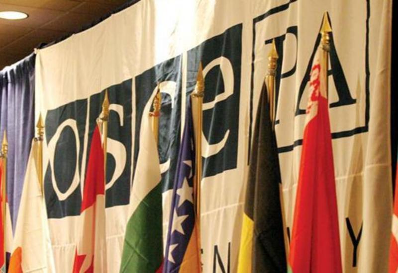 В ОБСЕ обсудят Карабах