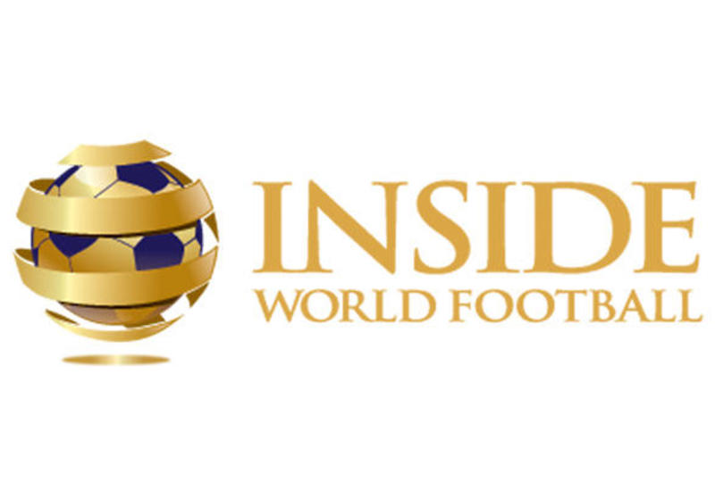 Inside World Football: Азербайджан разочарован решением Мхитаряна из «Арсенала»