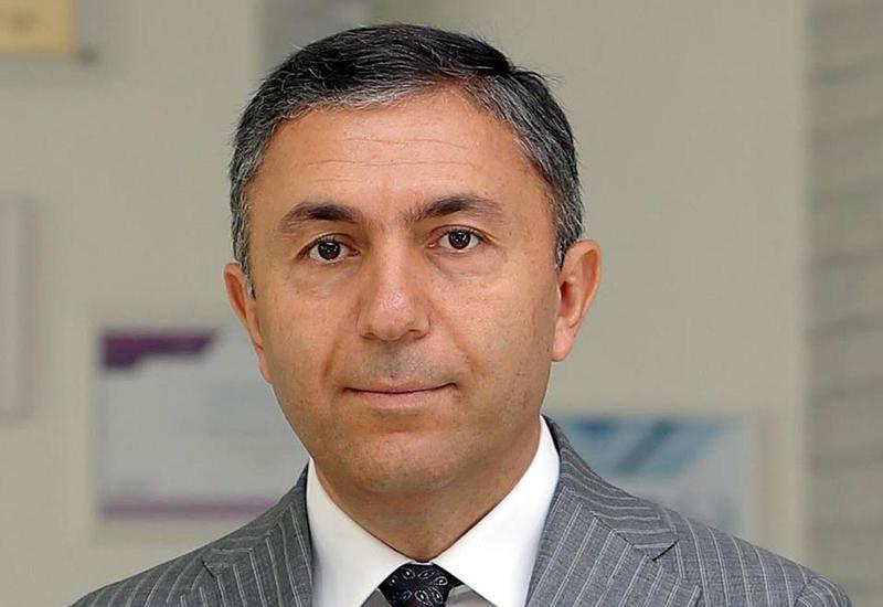 Таир Миркишили: Конечная цель экономического развития – обеспечение лучшей жизни граждан Азербайджана