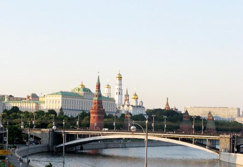 """В Москве задержаны пятеро членов """"ИГ"""", намеревавшихся совершить теракты"""