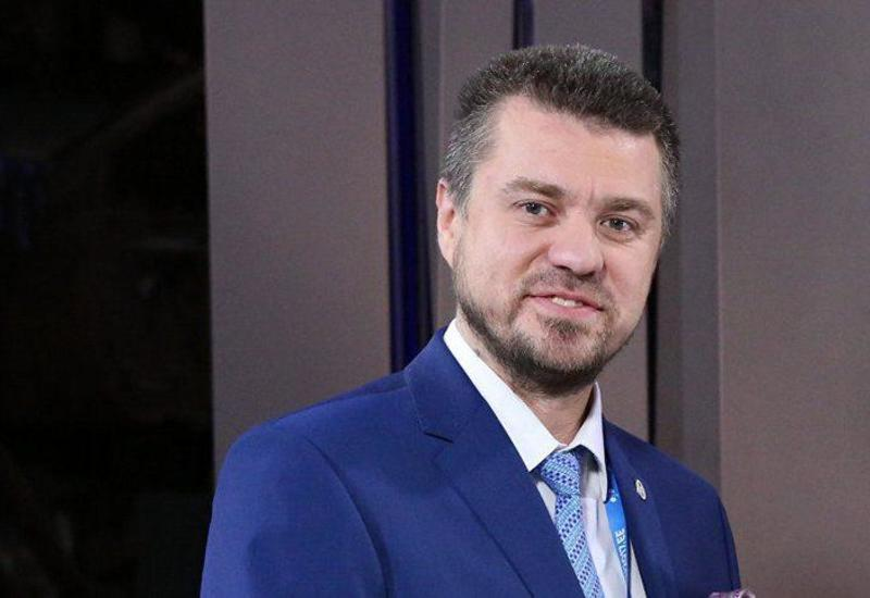 Глава МИД Эстонии рассказал об отношениях с Азербайджаном