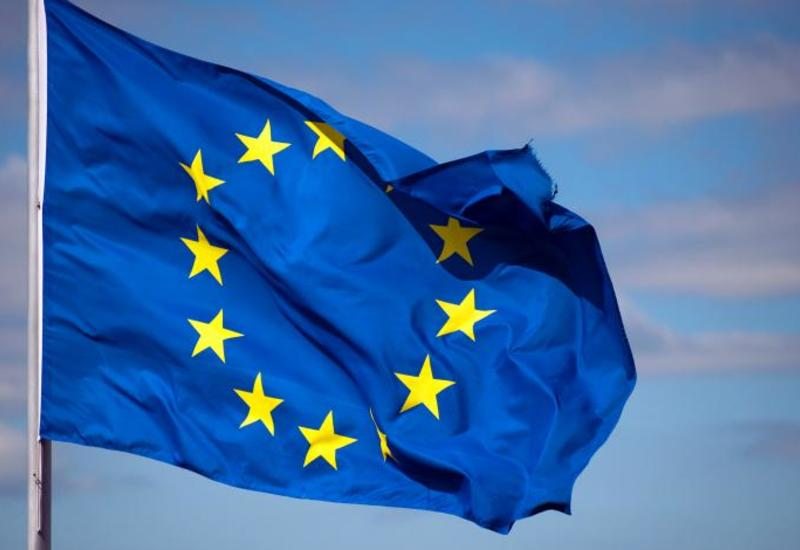 Нидерланды готовы выйти из ЕС