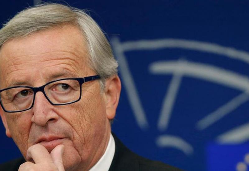Великобритании не удастся выйти из состава ЕС в 2019 году