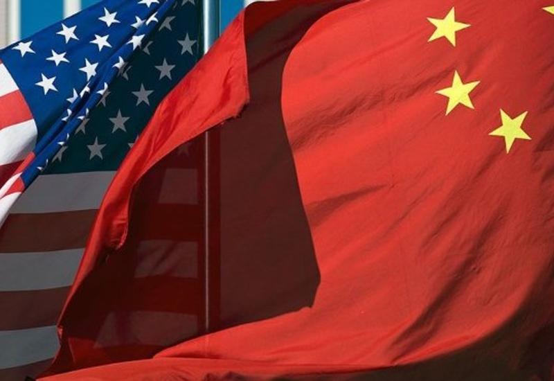 Китай надеется, что США искренне желают возобновить торговые переговоры