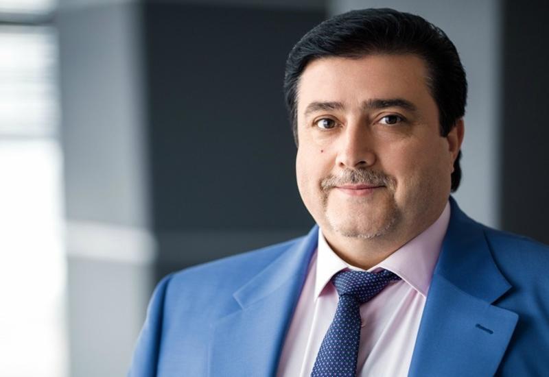 Rusiyanın məşhur avtomobil zavodunun baş direktoru azərbaycanlı oldu