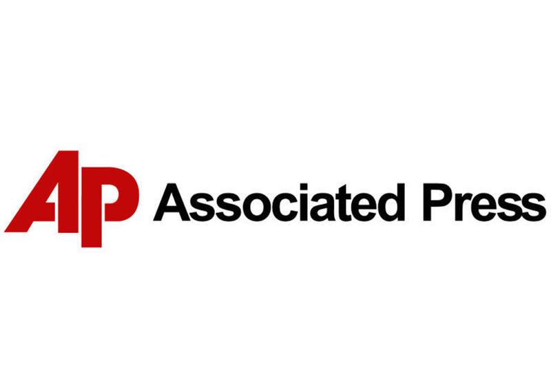 Associated Press: «Арсеналу» был предоставлен «всеобъемлющий план безопасности»