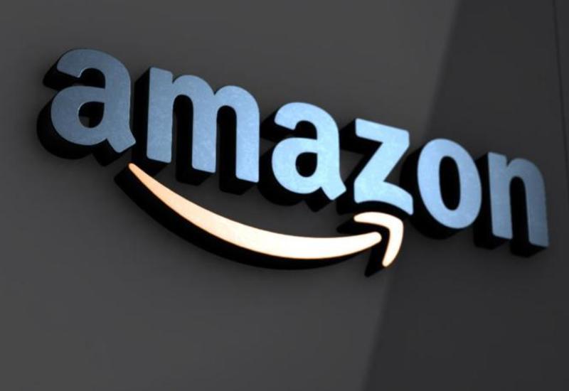 Amazon разрабатывает гаджет для определения человеческих эмоций