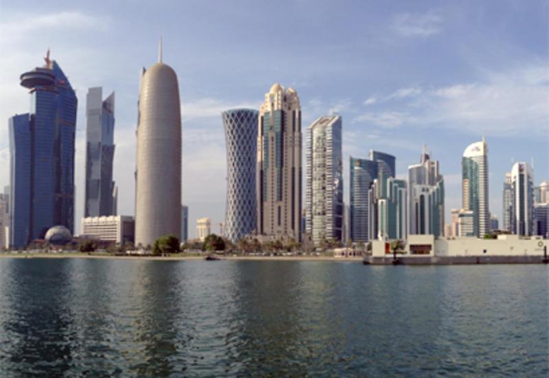 Лучшие отели Катара резко снизят цены