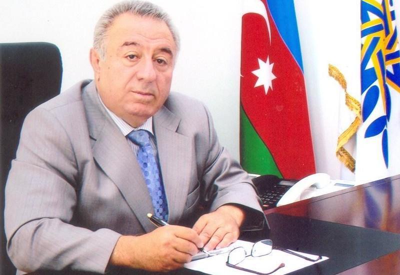 Депутат: Власти Азербайджана всегда держат двери открытыми для политического покаяния