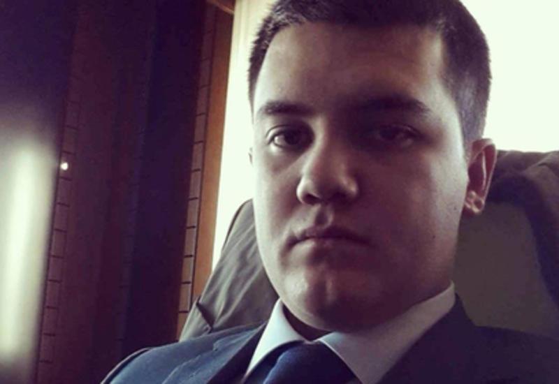 Сын миллиардера-азербайджанца оказался богатейшим наследником в России