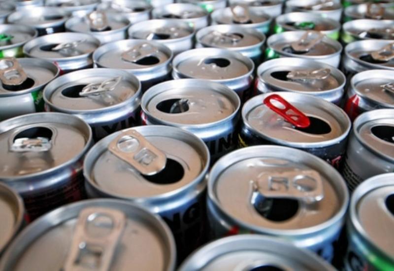 Бодрость не порок. Почему энергетические напитки не так страшны, как их малюют?