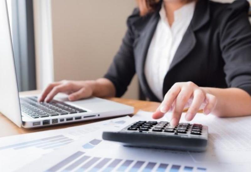 Азербайджан утвердил правила выдачи сертификатов профессионального бухгалтера