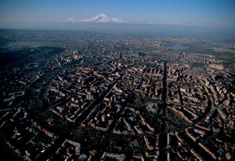 Что такое армянская толерантность и чем она грозит другим народам