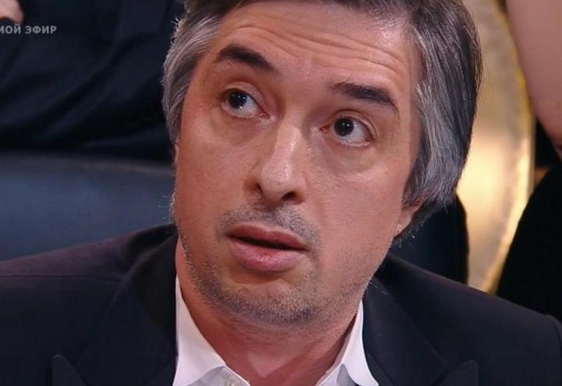 Ровшан Аскеров: Финал Лиги Европы в Баку будет настолько интересным, что о Мхитаряне никто не вспомнит