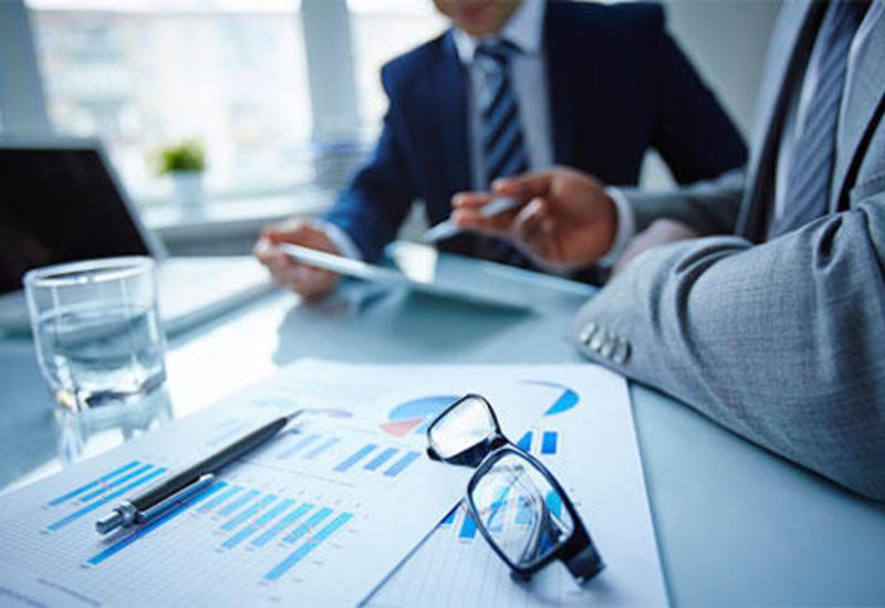 В Азербайджане пересмотрят правила расчета капиталов банков