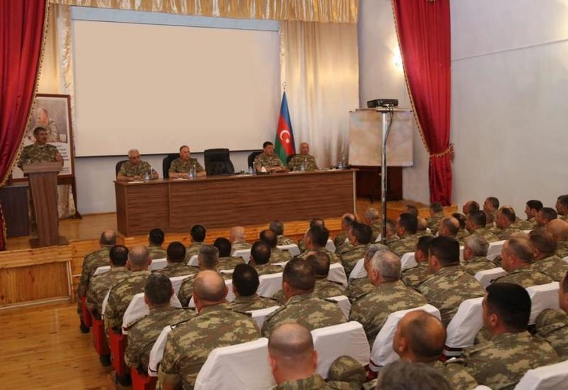 Закир Гасанов: Политические противостояния в Армении могут обострить ситуацию на линии соприкосновения войск