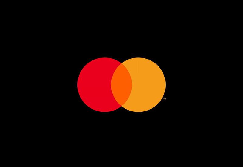 Центробанк Азербайджана и MasterCard будут сотрудничать в сфере цифровых платежей