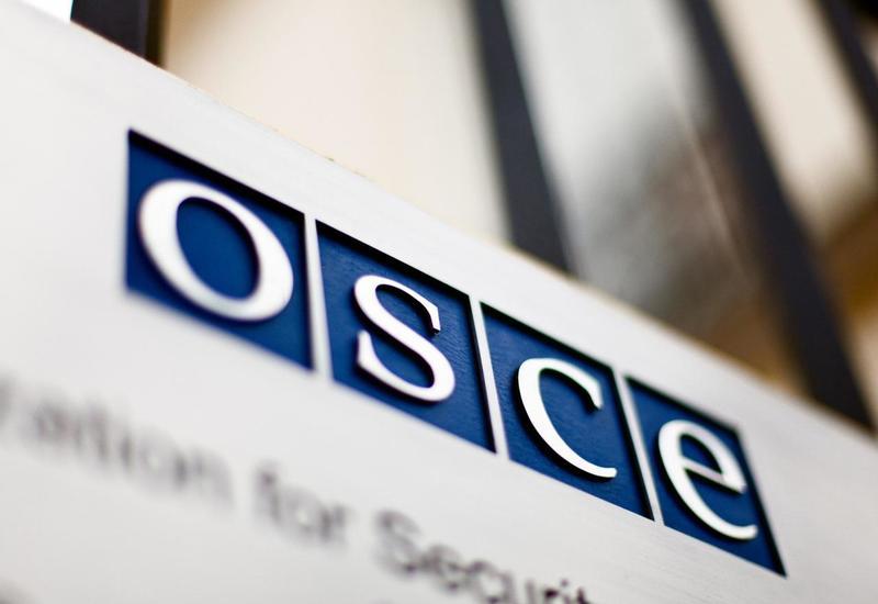 ОБСЕ усиливает давление на Армению