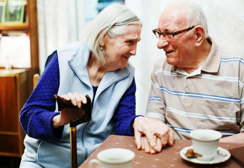 В Азербайджане предложили важное изменение в связи с пенсиями
