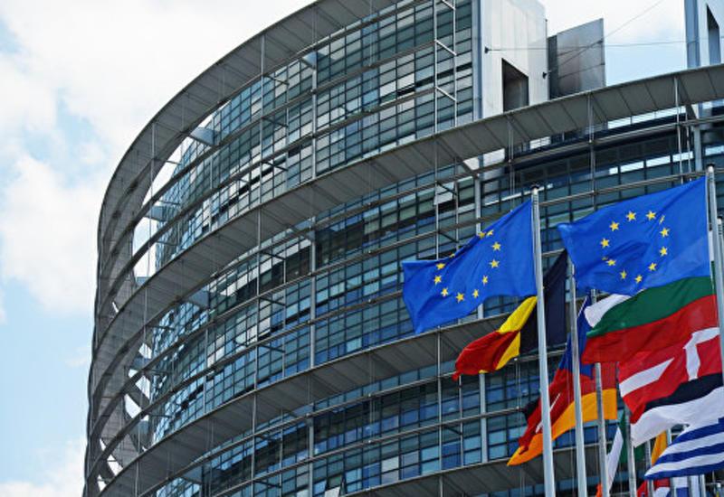 В одной из стран ЕС досрочно прошло голосование в Европарламент
