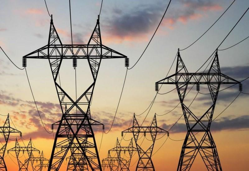 Азербайджан, Грузия и Россия создадут энергокольцо