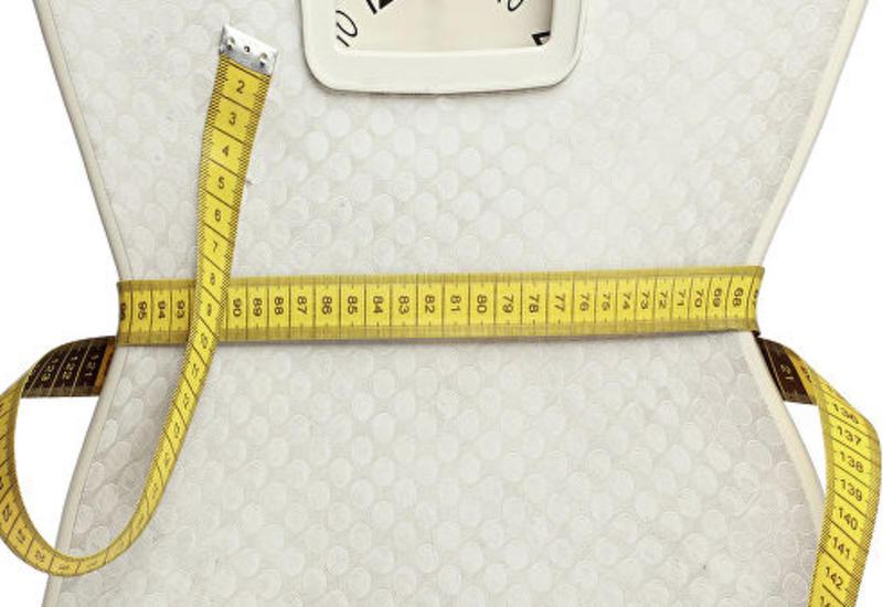 Назван простой способ, как избежать лишнего веса во время отпуска
