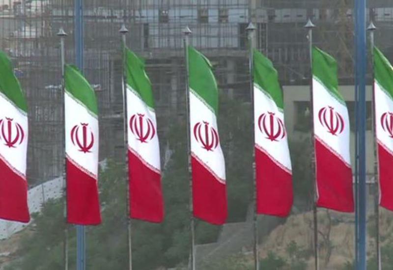 Иран предлагает соседям подписать акт о ненападении