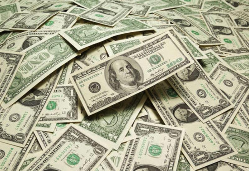 Dollar krediti olanlara