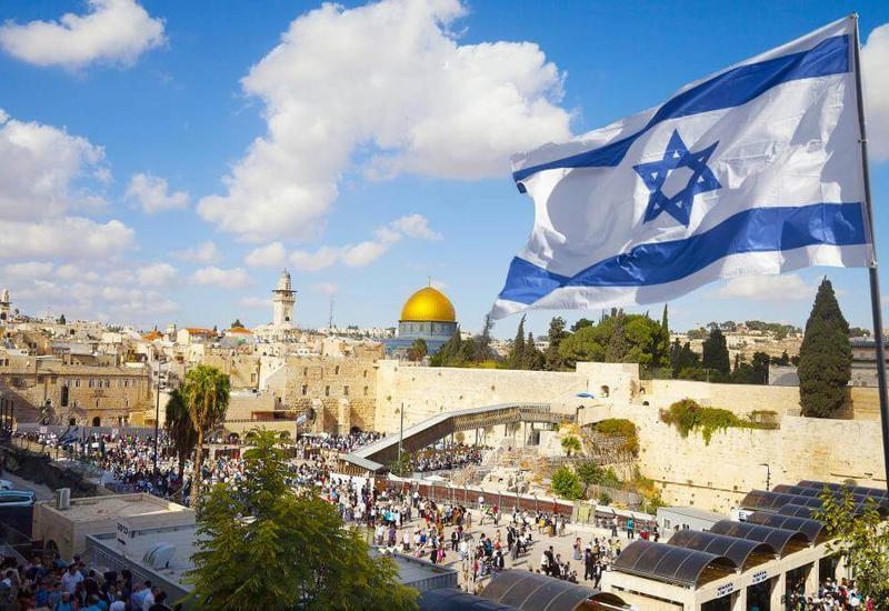 Израиль согласился на посредничество США в решении спора вокруг границы с Ливаном