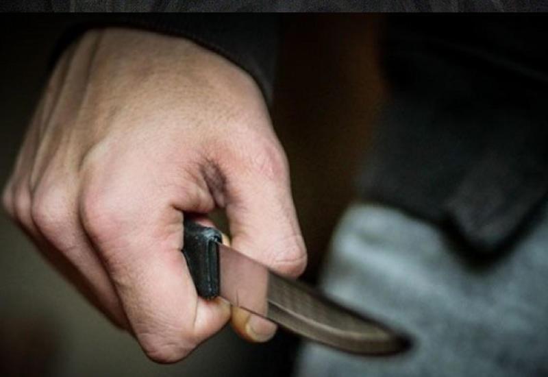 В ходе митинга сторонников Пашиняна ранен журналист