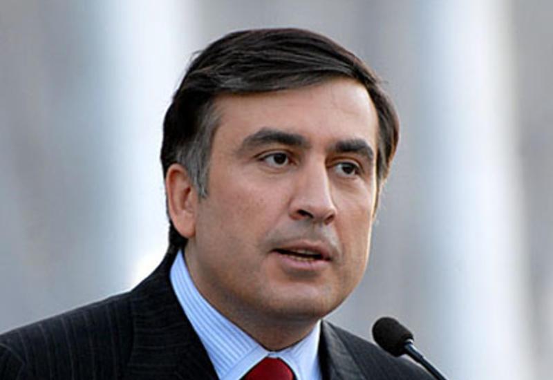 Саакашвили объявил о возвращении в Грузию