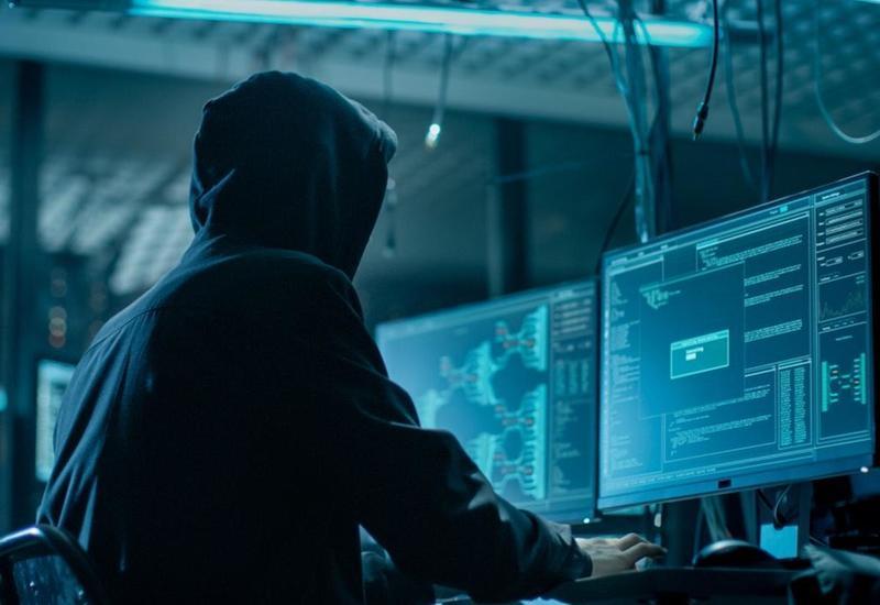 Сайты Day.Az и АМИ Trend подверглись массовой хакерской атаке